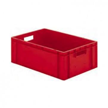 Caja Eurobox 600x400