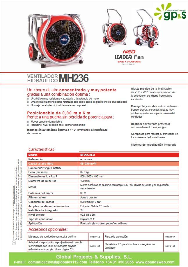 MH236