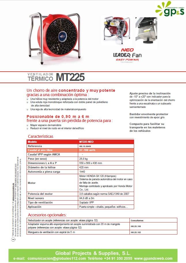 MT225