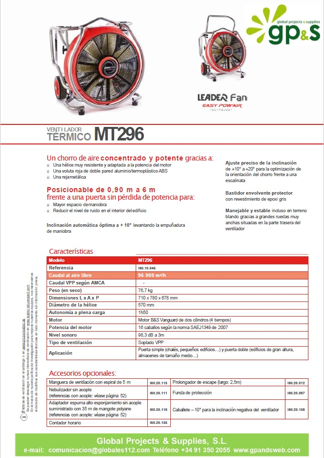 MT296