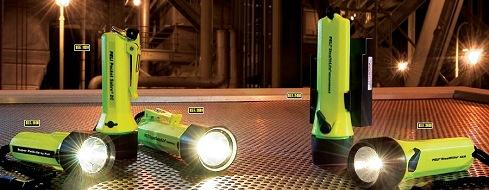 Catalogo Iluminación Peli - Gpands