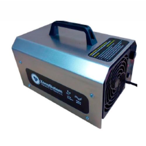 Generador Ozono GP8-E