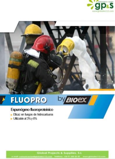 FLUOPRO